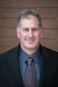 Candidate Rob Rennie is running for reelection to the Los Gatos Town Council. Rob is currently serving as mayor.